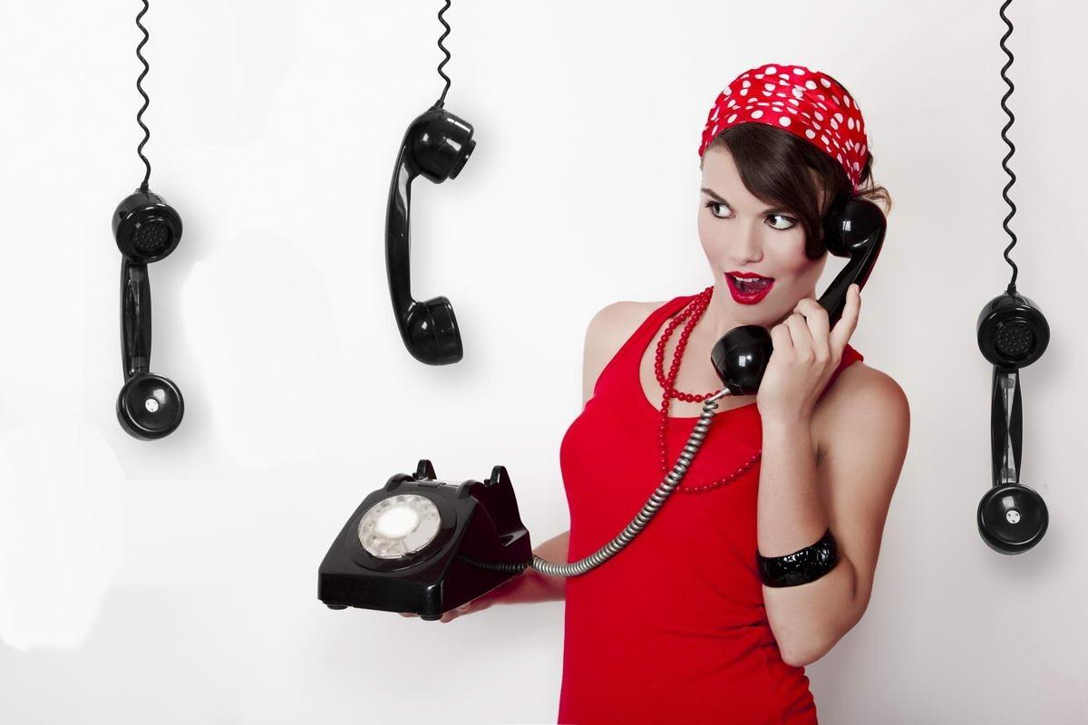 Работа диспетчера проституток проститутки балашихи дешево